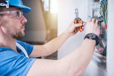 Normativa vigente para instalaciones eléctricas en viviendas
